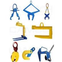 Buy load handling accessories wholesale and retail
