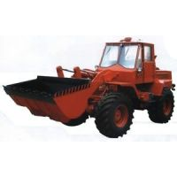 ᐉ Replacements for T-156 from Motor-Agro