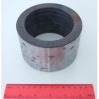 Buy spare parts for EA-2621