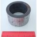 Parts for EA-2621