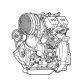 Engine d-21