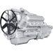 Engine KrAZ and MAZ