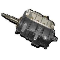 ᐉ PPC and transfer case UAZ from Motor-Agro