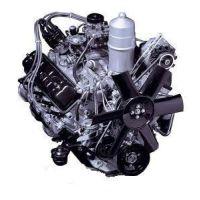 ᐉ Запчасти для Двигателя ГАЗ-3302 Газель от Мотор-Агро
