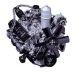 Двигатель ГАЗ-3302 Газель