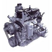 ᐉ Запчасти для Двигателя ГАЗ-2410 и ГАЗ-3110 от Мотор-Агро