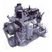 Двигатель ГАЗ-2410 и ГАЗ-3110