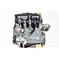 ᐉ Engine VAZ, ZAZ from Motor-Agro