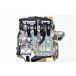 Engine VAZ, ZAZ