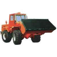ᐉ Tractor T-150, T-156 Loader from Motor-Agro