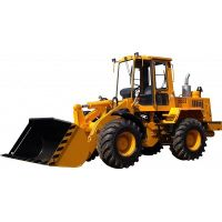 ᐉ Road construction (Amkodor, graders RS-143, 180) from Motor-Agro