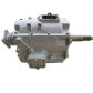 Ppc and transfer case