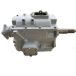 PPC and transfer case ZIL