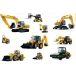 Road Construction Equipment (importation)