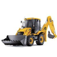 ᐉ Spare parts for JCB from Motor-Agro