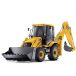Spare parts for JCB