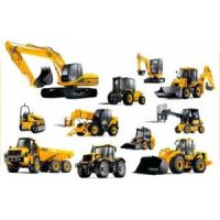ᐉ Import road-building machinery from Motor-Agro