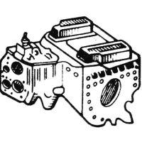 ᐉ Коробка передач от Мотор-Агро