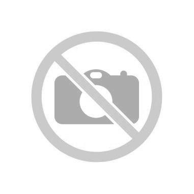Вал НИВА колебателя очистки(шт)